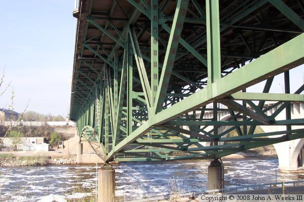 I-35W Bridge (Old)