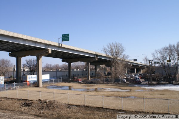 US-52 Bridge