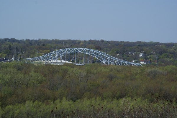 US-61 Bridge