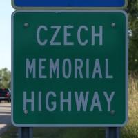 Www johnweeks com czeck