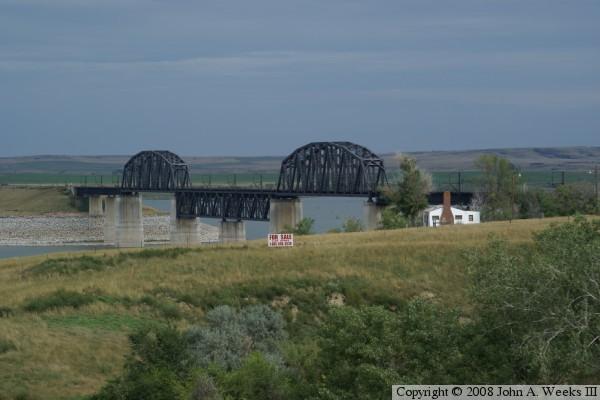 Mobridge (SD) United States  city photos : Mobridge, South Dakota