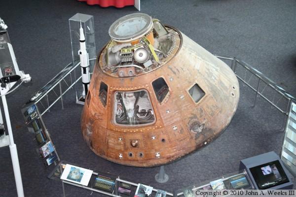 apollo 12 mission report - photo #39