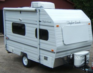 Model 2000LbTravelTrailers 2000 Lb Travel Trailers Httpwww