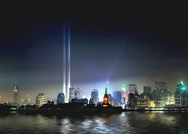 9/11 anniversary: World marks 11 years since September 11 attacks ...