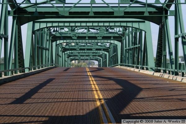 Lowry Avenue Bridge Old Minneapolis Mn