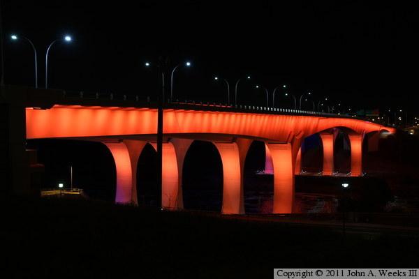 White nights in st petersburg - 1 6