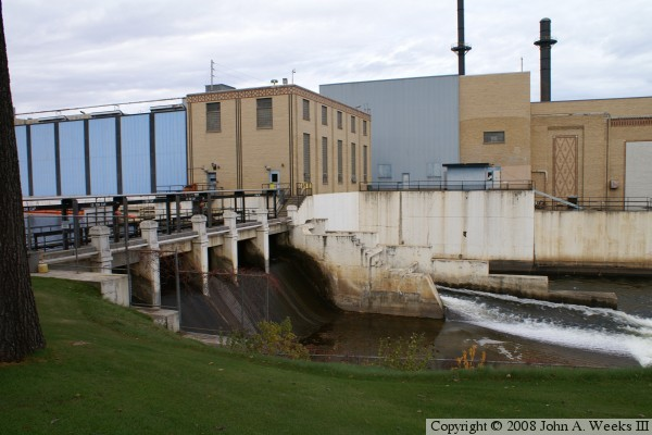 Tours Of Mississippi River In Minnesota