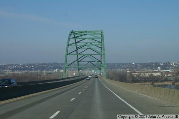 Dubuque-Wisconsin Brid...