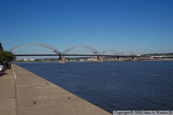 I35W Mississippi River bridge  Bridge Region  Facebook