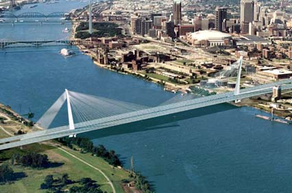 I70 Ronald Wilson Reagan Memorial Bridge, St Louis, Missouri. Carpet Cleaning Chesapeake Pa Virtual School. Storage Moving Company Autocad Online Courses. Cyber Terrorism Training Cash Loans San Diego. Federal Trade Commission Identity Theft. Manhattan Storage Fort Collins. Brand Agency San Francisco Crawl Space Drain. Carpet Cleaning Blacktown Call Center Company. Computer Data Recovery Service