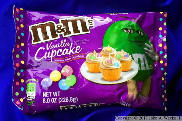 odd  u0026 unusual m u0026m flavors